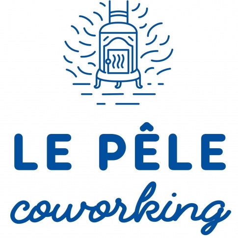 LE PELE CO-WORKING